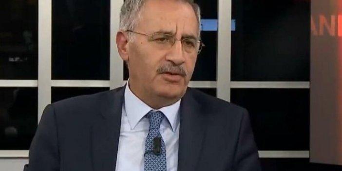 Saygı Öztürk'ten yine kızdıracak yazı: Torpil listesini yayınladı