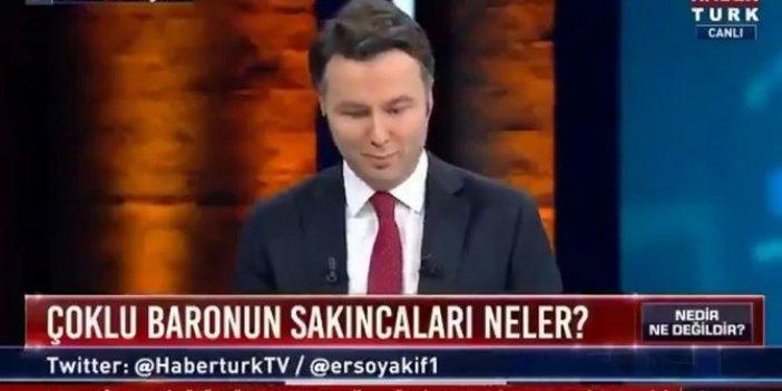 Acun'un ve TV8'in pabucu dama atıldı: O Ses Türkiye'ye rakip çıktı, şimdi moda 'O Ses Habertürk'