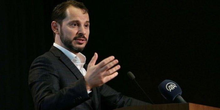G20 ülkeleri anlaştı, Bakan Albayrak açıkladı: 'Salgında ikinci dalga başlasa bile...'