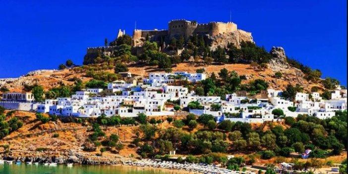 Sakın şaşırmayın, bunu Yunanlılar söylüyor: 1 Türk 7 Avrupalıya bedel