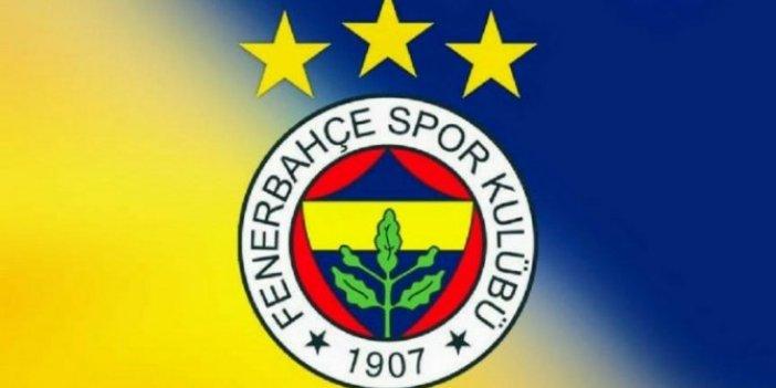 Fenerbahçe'nin yeni hocası artık net