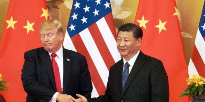 Amerika ile Çin kapıştı: Türkiye aradan sıyrılabilir