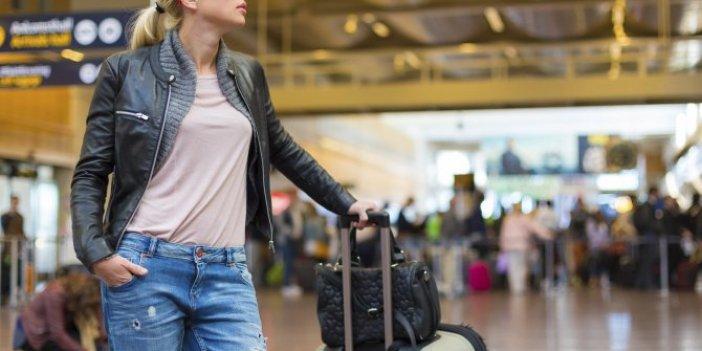 Almanya'da önemli Türkiye'ye seyahat açıklaması
