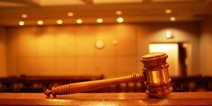 Yargıtay'dan 'babacan tavır' açıklaması