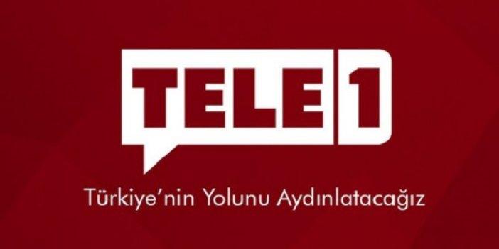 Tele1'den çağrı
