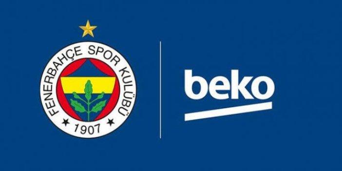 Dyshawn Pierre, Fenerbahçe Beko'da