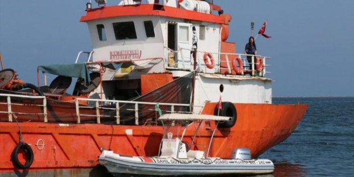 İzmir'de dev operasyon! 276 kişi yakalandı
