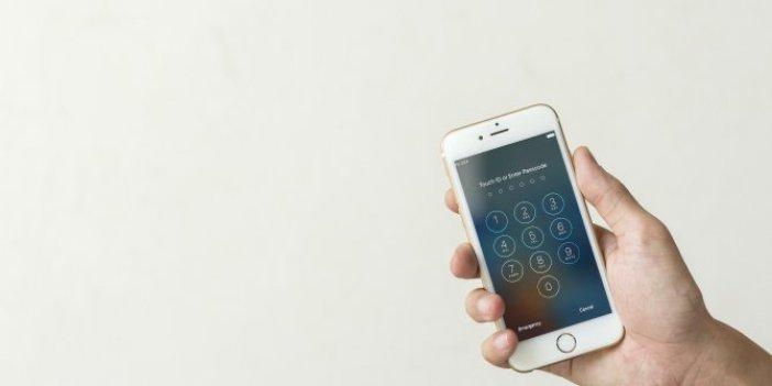 Alışveriş sitesinden gazetelere kadar yok yok, İPhone casusluk yapan uygulamaları açıkladı, işte o uygulamalar