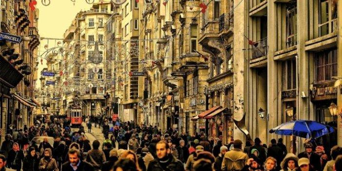 Koronada ikinci dalga en çok Türkiye ve İspanya ekonomisini etkileyecek