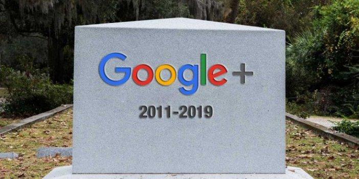 Google Plus'ın yerini alacak uygulama yayınlandı