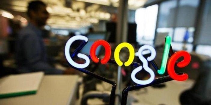 Bir devrin sonu: Google bir uygulamanın daha fişini çekti!