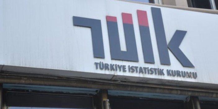 Son anket sonuçları açıklandı: AKP ve MHP seçmeni de TÜİK'e inanmıyor
