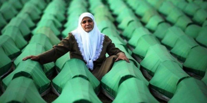 Srebrenitsa katliamı nedir? Sürece nasıl gelindi, neler yaşandı?