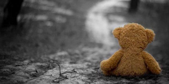 İki çocuğuna istismardan yargılanan baba, çocuk hastanesinde çalışıyor