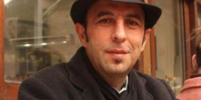 Eski gazeteci Ersin Kalkan'a 18 yıl hapis istemi