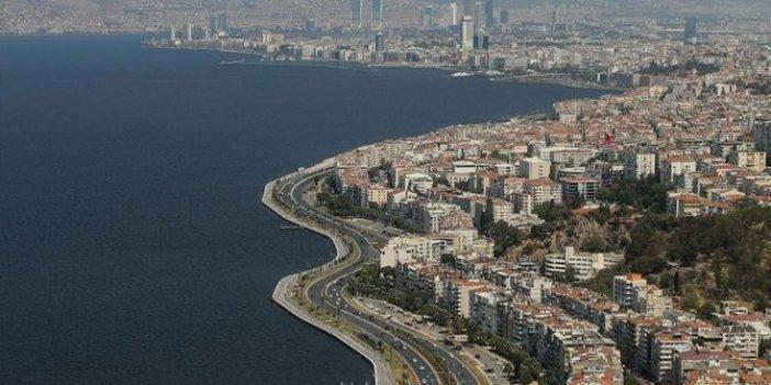 Beklenen Ege depremi için kötü haber: 'Büyüklüğü 6 olur, İzmir'i yerle bir eder'