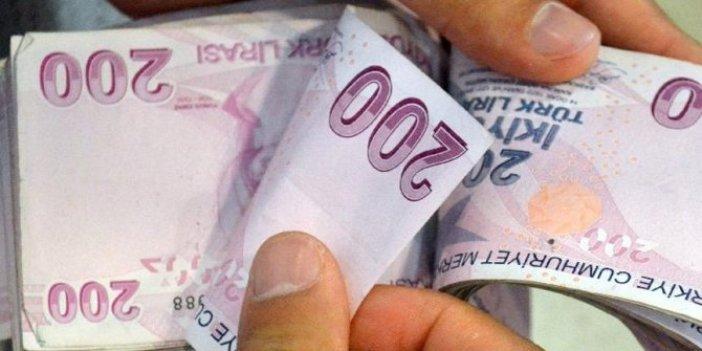 Emekli olmayanlara devletten maaş, başvuru şartları ve maaş tutarı açıklandı