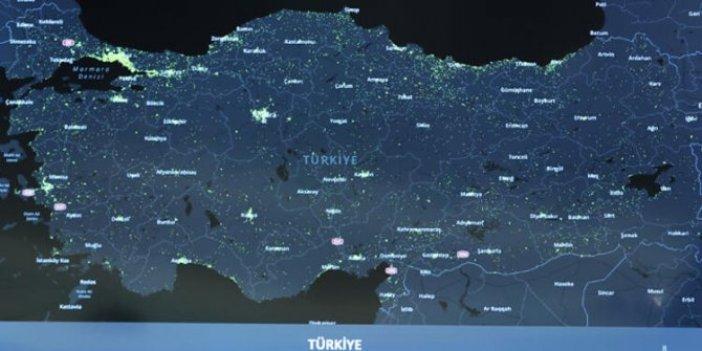 Korona virüste Türkiye için kritik 2 ay! Flaş uyarı yanılgıya düştük