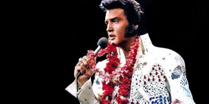 Dünyaca ünlü şarkıcının torunu intihar etti