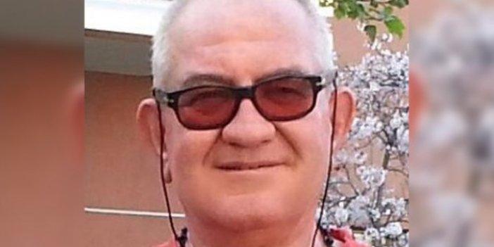 65 yaşındaki gazeteci virüsü nasıl yendiğini yazdı: Evde tek başına