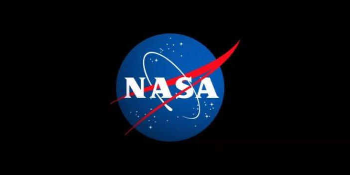 NASA çalışmalara başladı: 'Dünya ekonomisi yerle bir olabilir' iddiası