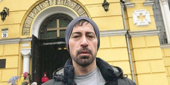 Necip Hablemitoğlu suikastında yeni gelişme