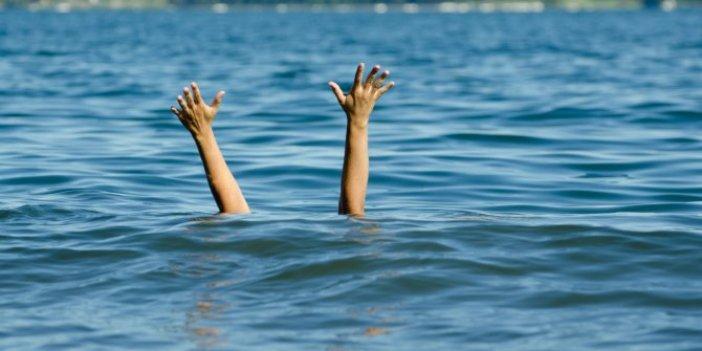Kıyıköy'de denize giren 2 arkadaş boğuldu