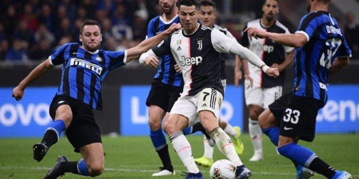 İtalyan kulüpleri, seyircileri tribünde istiyor