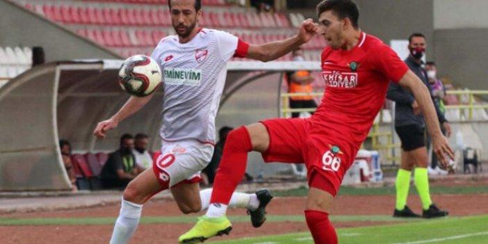 Galatasaray'dan 6. yerli transfer