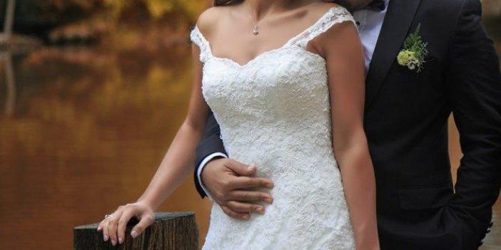 Yine düğün, yine korona virüs: 6 ev karantinaya alındı