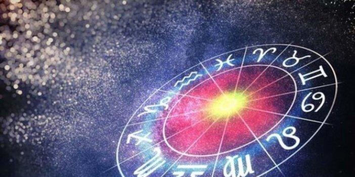 NASA'dan burç açıklaması! Güncel Burçlar değişti mi? İşte burçların yeni tarihleri