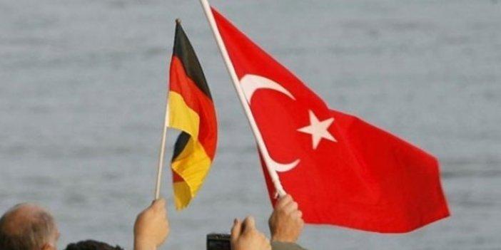 Almanya'dan 1 milyon Türk'ün vatandaşlığına iptal kararı, Çifte vatandaşlık keyfi bitiyor