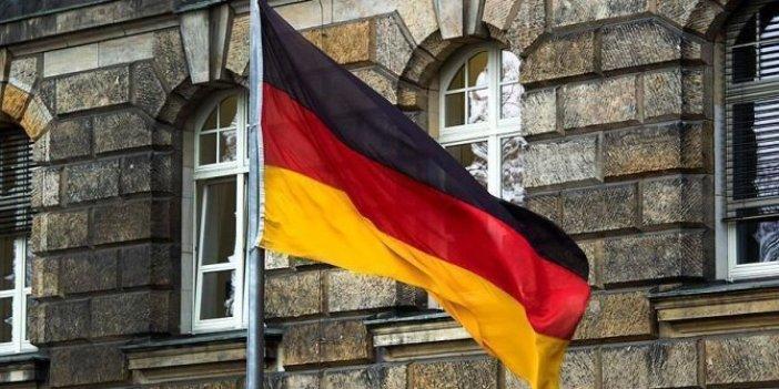 Almanya'da öğrenciye 'Türkçe konuştun' cezası, Türkçe konuşmak ne zamandan beri yasak?