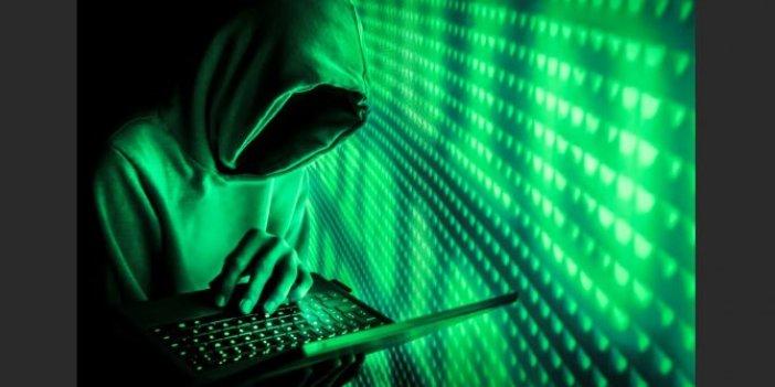 Hackerlar şampiyon olmak için ter dökecek