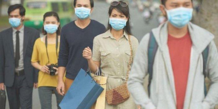 Dünya Sağlık Örgütü ve UNICEF'ten korkutan açıklama: Aşı çalışmaları kesintiye uğradı, kazanımlar geri dönmüş durumda