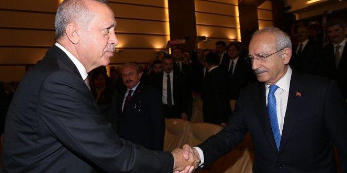 Özgür Özel canlı yayında açıkladı! Erdoğan ve Kılıçdaroğlu 15 Temmuz'da telefonda ne konuştu?