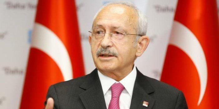 Kılıçdaroğlu'nun avukatı açıkladı: Man Adası kararını veren hakim FETÖ'den tutuklanmış