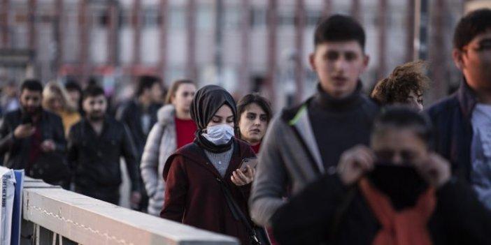 İYİ Partili vekil Aytun Çıray'dan bomba iddia: Hasta sayılarındaki düşüş gerçek değil