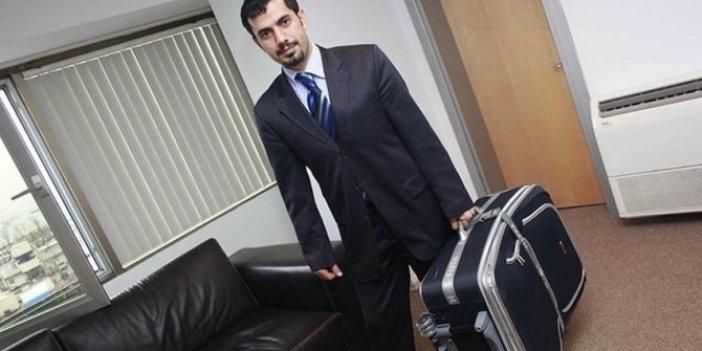 FETÖ davasında karar: Mehmet Baransu'nun cezası belli oldu!