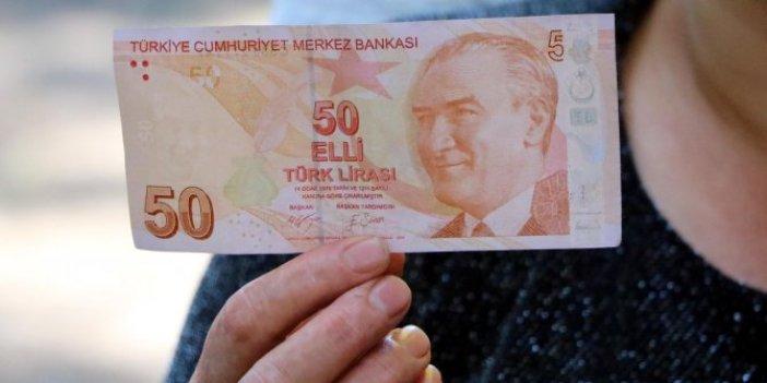 Merak edilen para, Antalya'dan sonra Zonguldak'ta