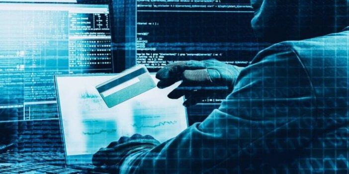 Siber dolandırıcıların korona virüs kurnazlığı, aman dikkat bilgileriniz çalınmasın