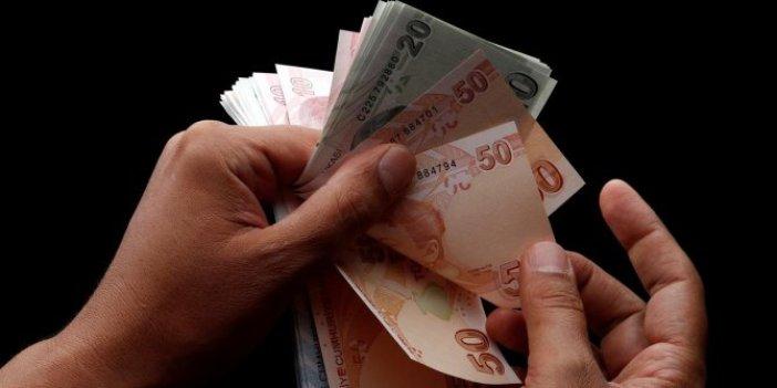 Türk akademisyenler, koronanın vatandaşa maliyetini açıkladı