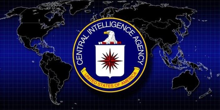 CIA'in gizli 'X dosyaları' bulundu: UFO'lar ve metal bükücü genç...