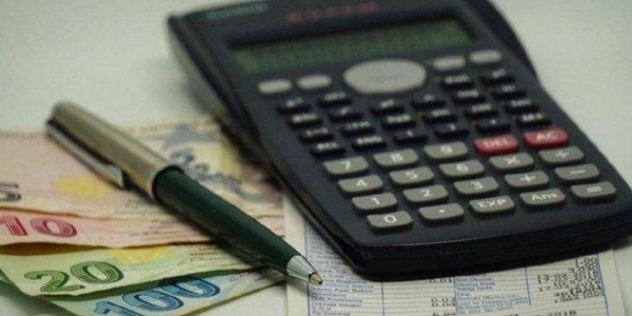 Bayramda çalışanlar dikkat: Alacağınız parayı iyi hesaplayın!