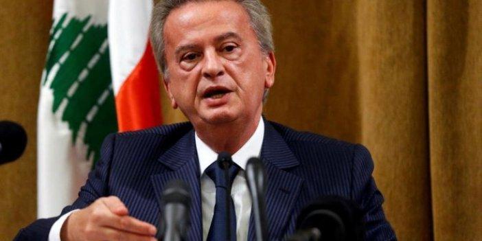 Lübnan'da ekonomik kriz ile ilgili flaş karar