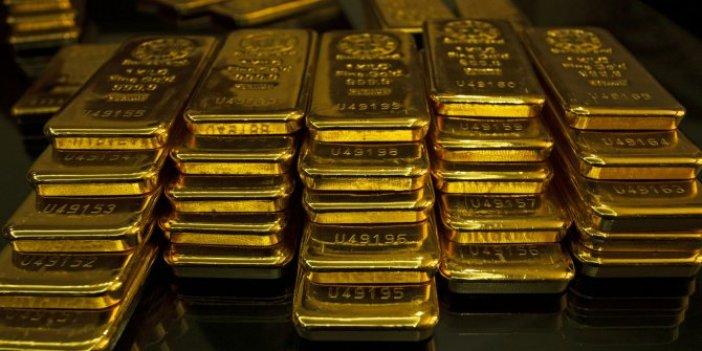 Dünyaca ünlü banka tarih verip, duyurdu: Altında tarihi rekor an meselesi, yatırım yapan köşeyi dönecek