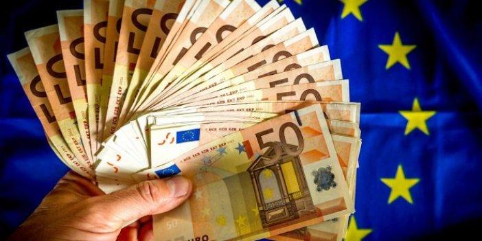 Ekonomi kulislerinden flaş iddia: Dolarda atak beklerken, Euro yükselişe geçiyor
