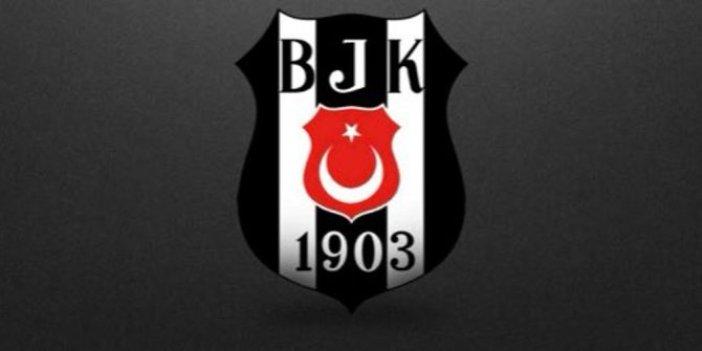 Beşiktaş'ın gol makinesine Fransa'dan talip