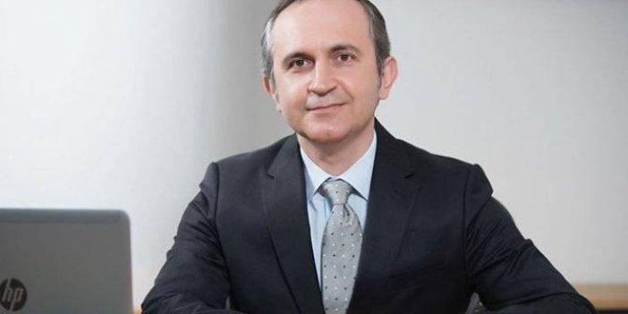 """THY, PTT, Ziraat Bankası ve HalkBank devredilmişti, Varlık Fonu CEO'su: """"Özelleştirme furyası kendini tüketti"""""""