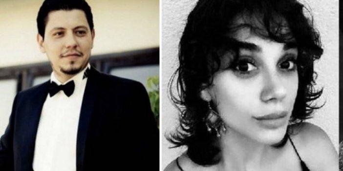 İşte Pınar Gültekin'in katili Cemal Metin Avcı'nın ilk ifadesi